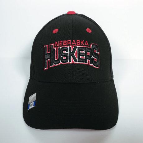 h-b-hskrs-cap-1