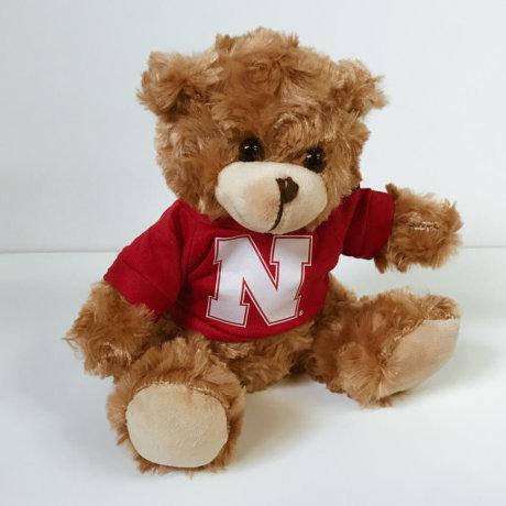 h-boy-bear-1