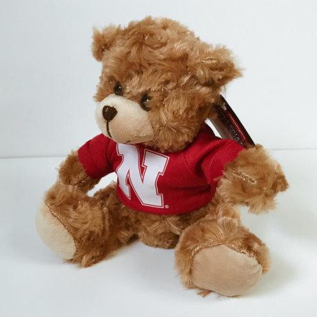 h-boy-bear-2