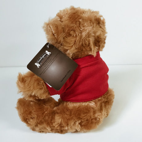 h-boy-bear-3