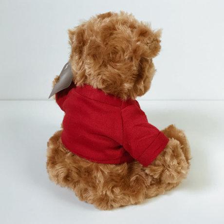 h-boy-bear-4