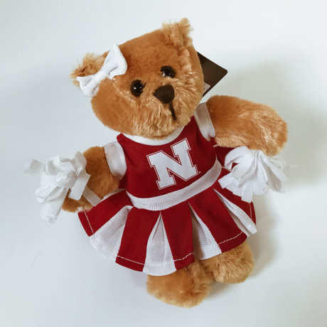 h-cheer-bear-1
