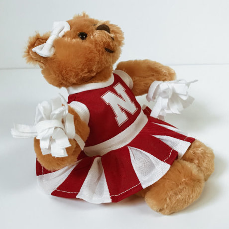 h-cheer-bear-2
