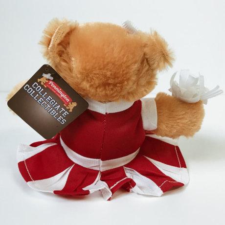 h-cheer-bear-3