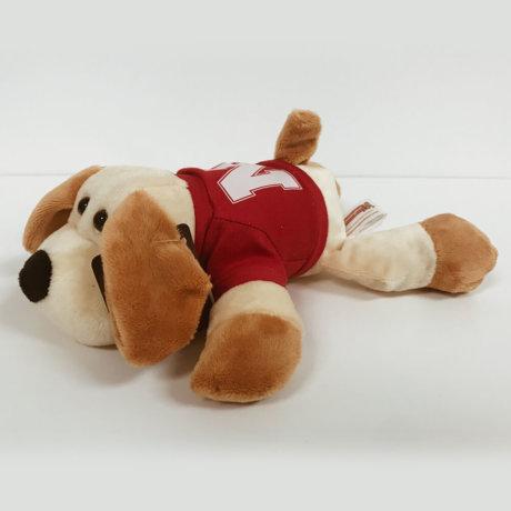 h-floppy-dog-2