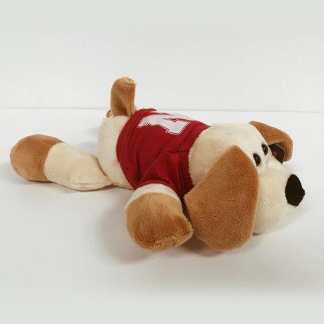 h-floppy-dog-3