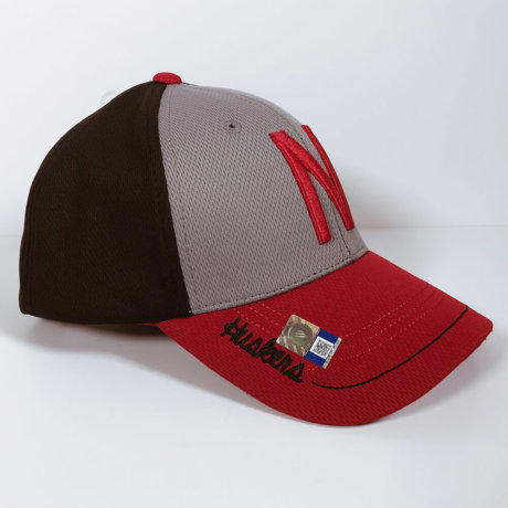 h-grb-cap-3