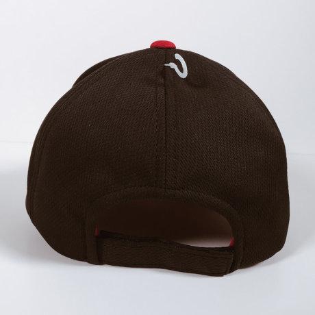 h-grb-cap-4