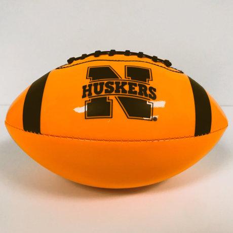 h-orng-football-3