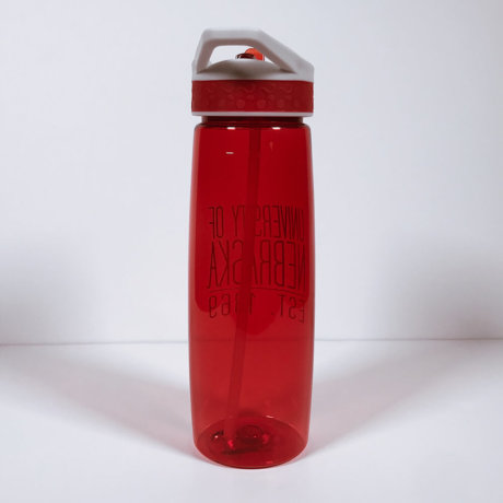 h-r-25oz-bottle-2