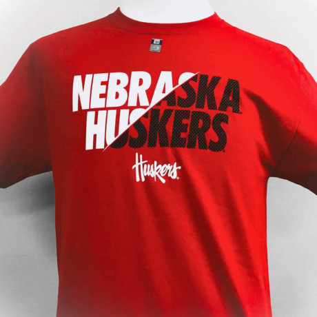 h-rd-huskers-t-m-1