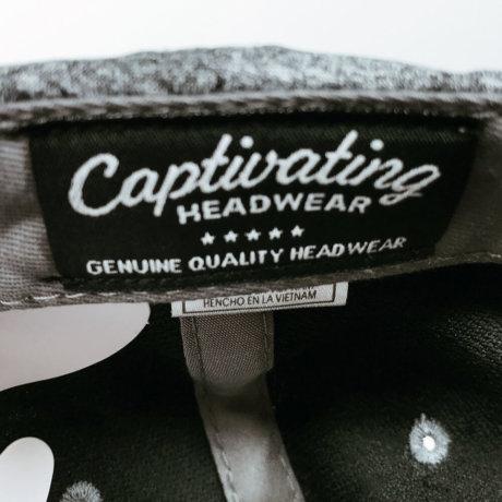 h-rg-state-cap-5