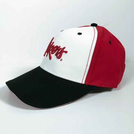 h-vintage-cap-3